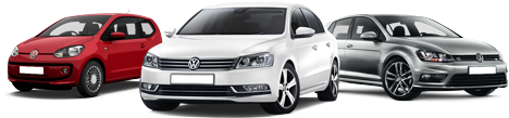 Chandigarh to Theog taxi service
