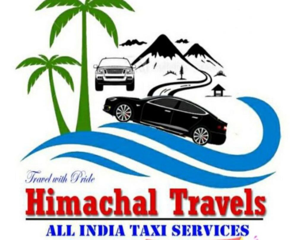 Himachal Travels – All India Taxi Services | Chandigarh to manali taxi service