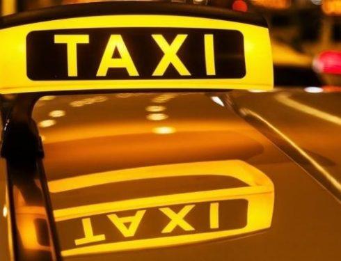 Chandigarh to Baddi one way taxi service