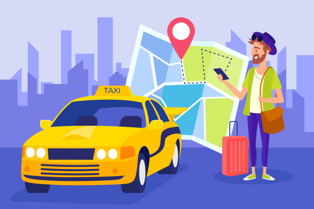 chandigarh to kasol cab service
