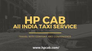 chandigarh to delhi taxi service