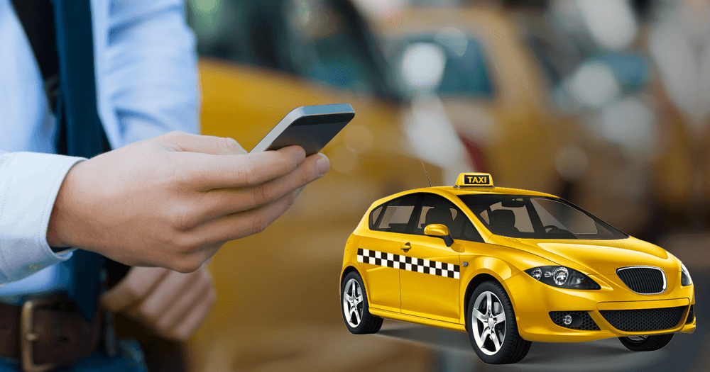 chandigarh to Padhar taxi