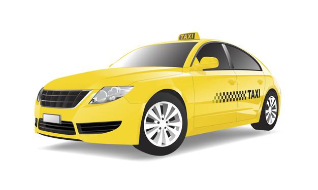 Chandigarh to Baglamukhi Taxi Service