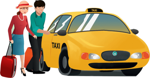 CHANDIGARH TO PALAMPUR taxi cab service