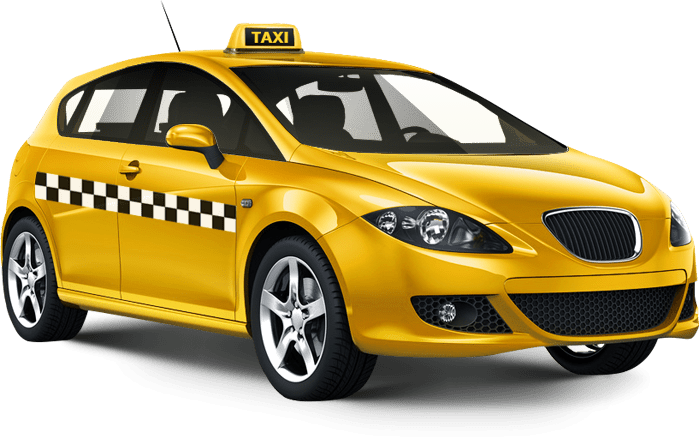 Leh to Chandigarh taxi service