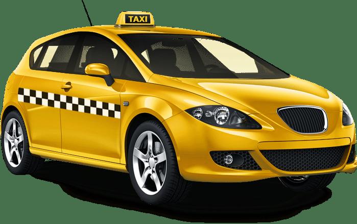 kasol to Delhi taxi service
