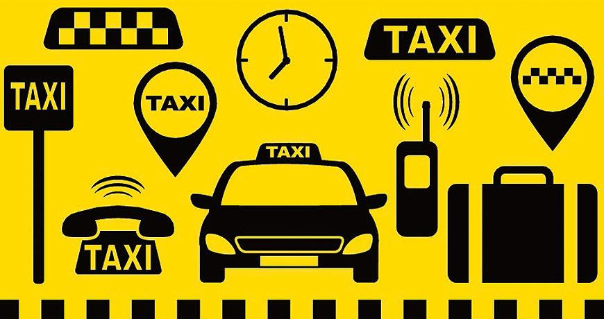 chandigarh to Haridwar cab service