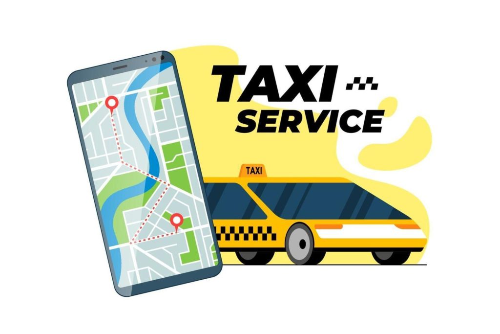 Chandigarh To Haridwar taxi service