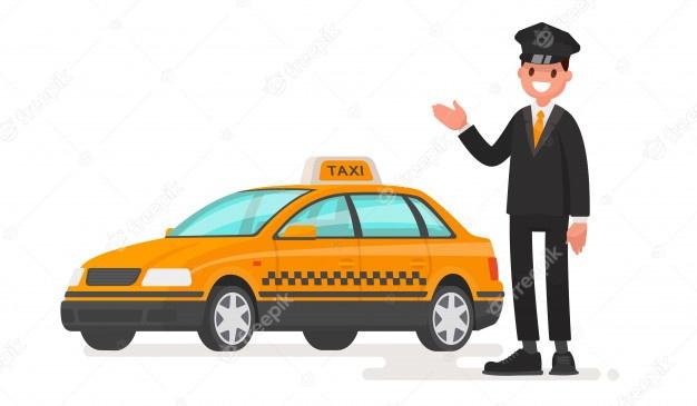 Chandigarh to Jammu cab service