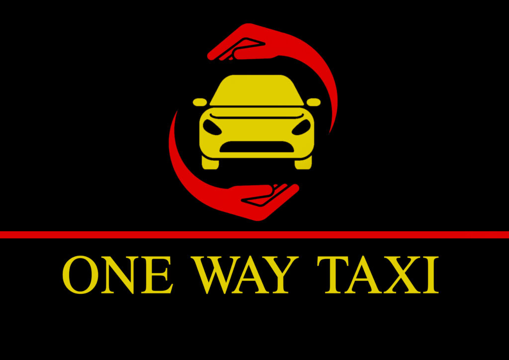 Kullu to Chandigarh taxi service