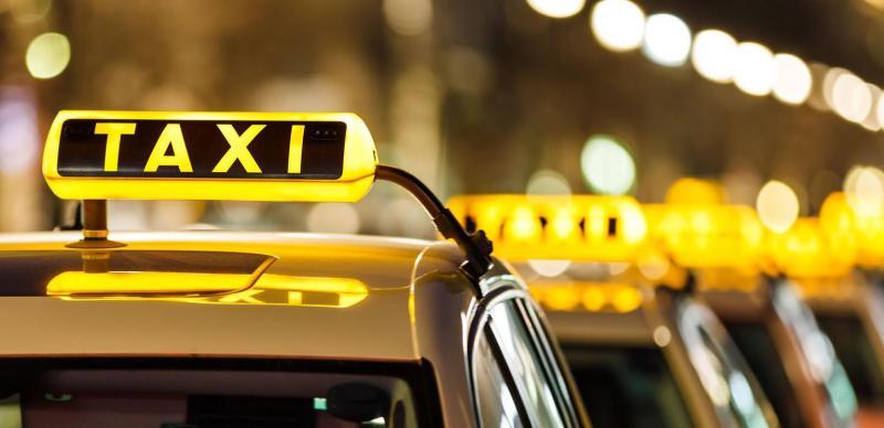 Chandigarh to Kapurthala taxi service