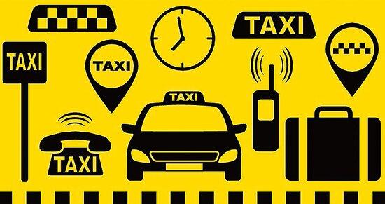 Chandigarh to Kapurthala cab service