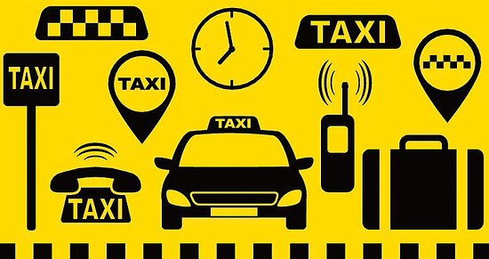 Chandigarh to Sangrur taxi service